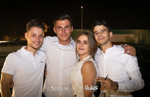 Photo 243 / 357 - White Party - Samedi 31 août 2019